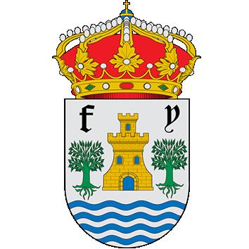 Polideportivo municipal Arroyo de la Miel