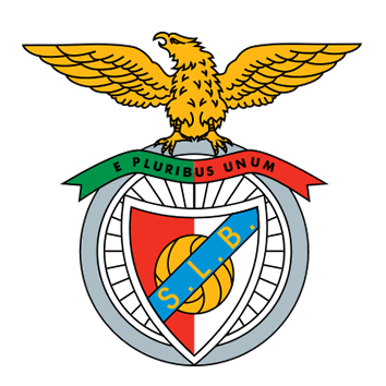 S.L. Benfica