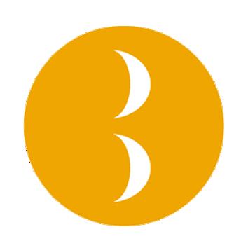 Benicassim