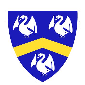 Club de Rugby Complutense Cisneros