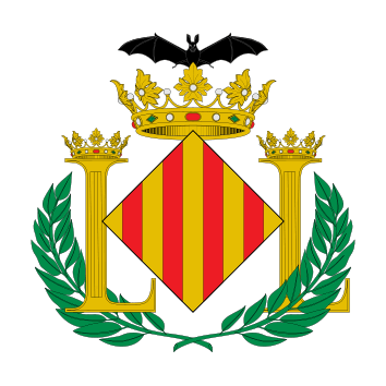 Valencia Stadt