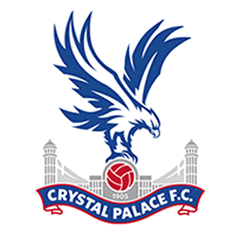 Crystal Palace F.C.