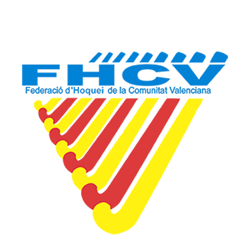 Hockey Federation of the Valencian Community