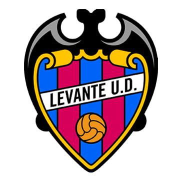 Levante U.D.