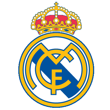 Real Madrid C.F. Basketball