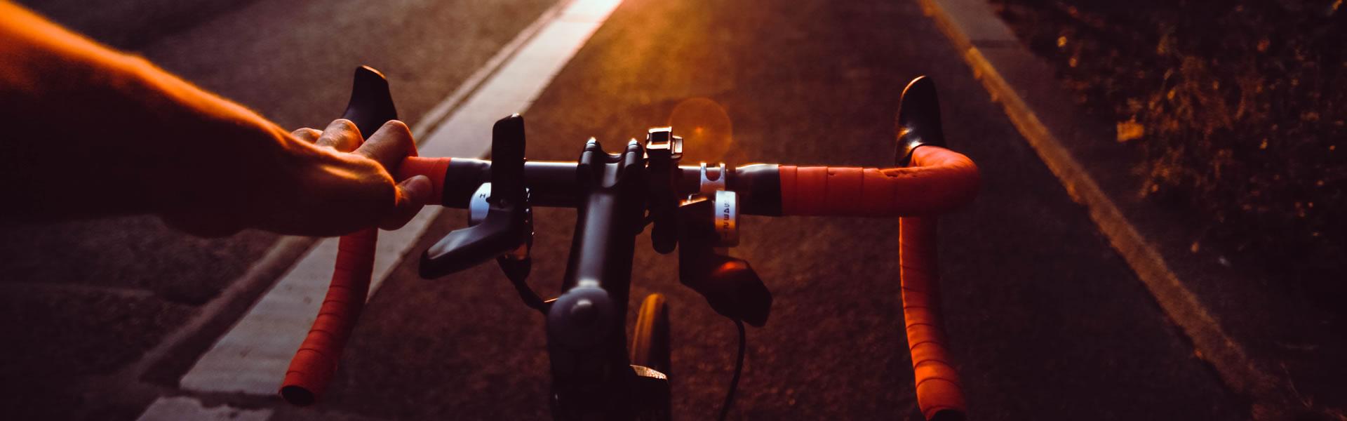 Deporte Ciclismo